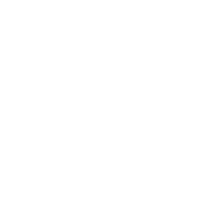 THE ULTIMATE TERROR TOUR
